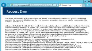 OrchestratorService_Error